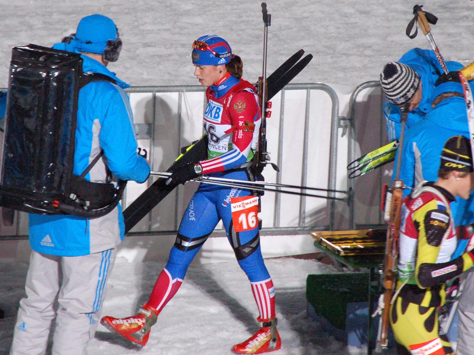 biathlon100