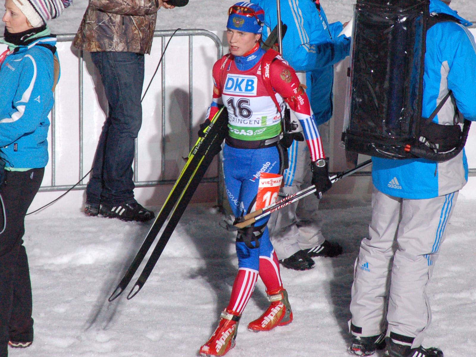 biathlon101