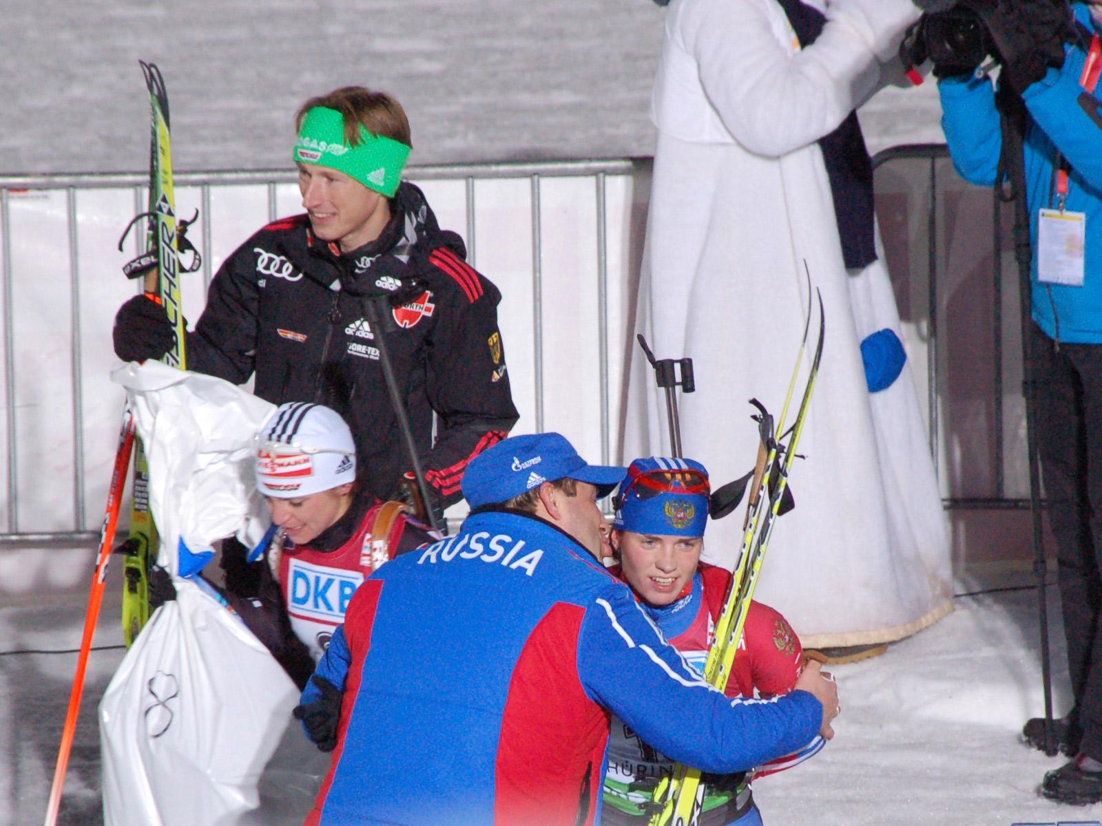 biathlon102