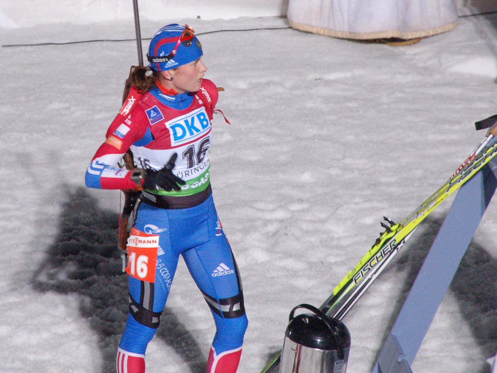 biathlon104