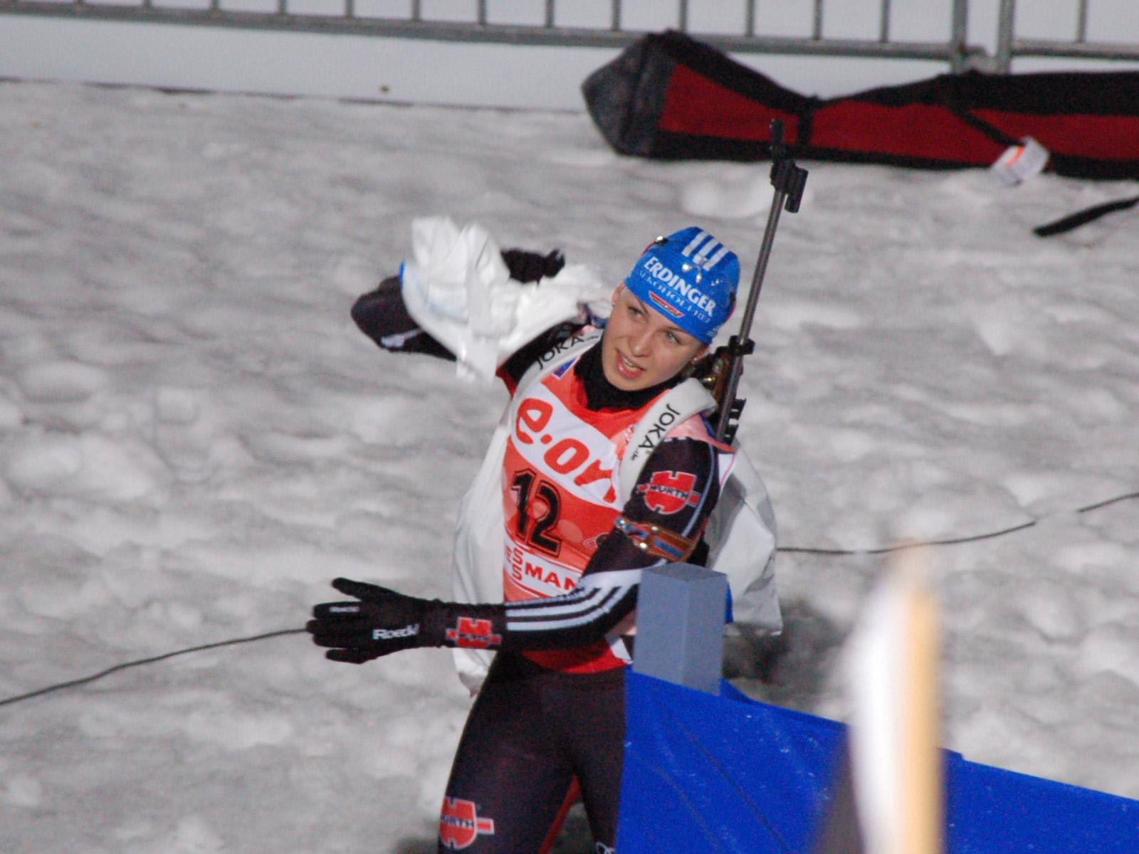 biathlon105