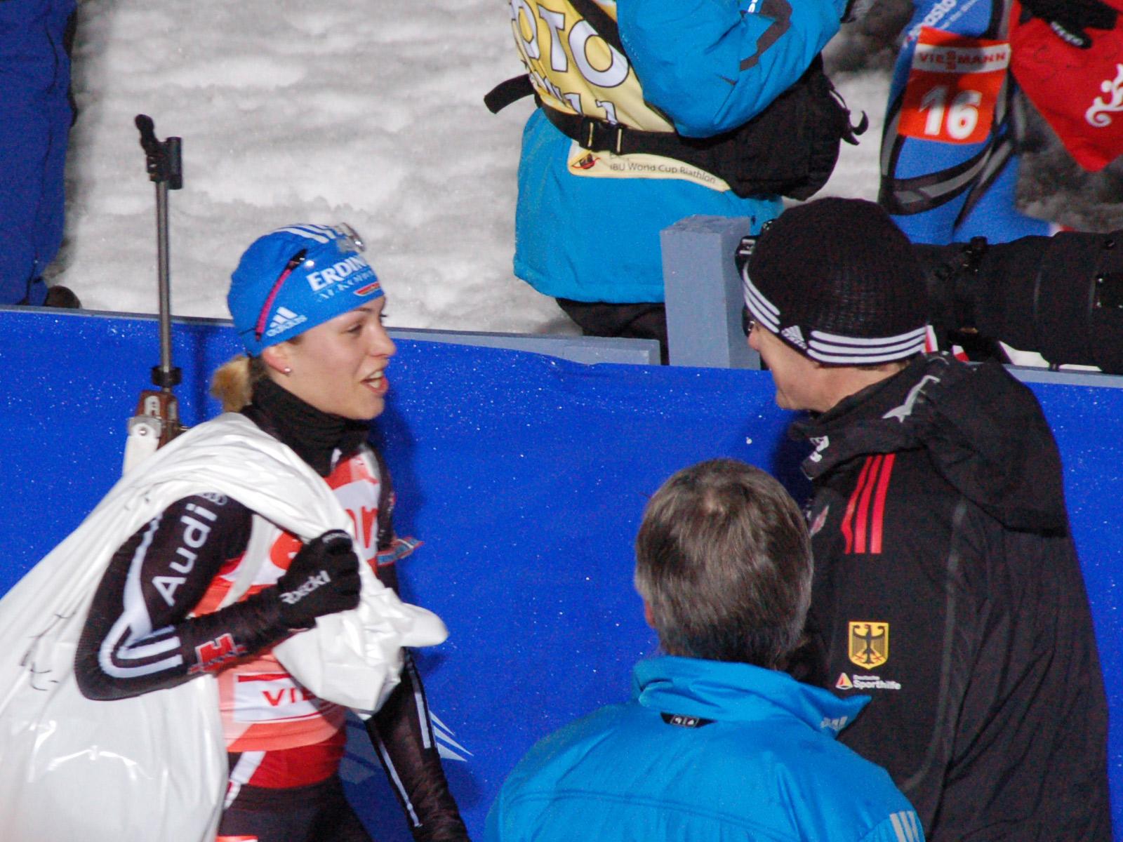 biathlon106