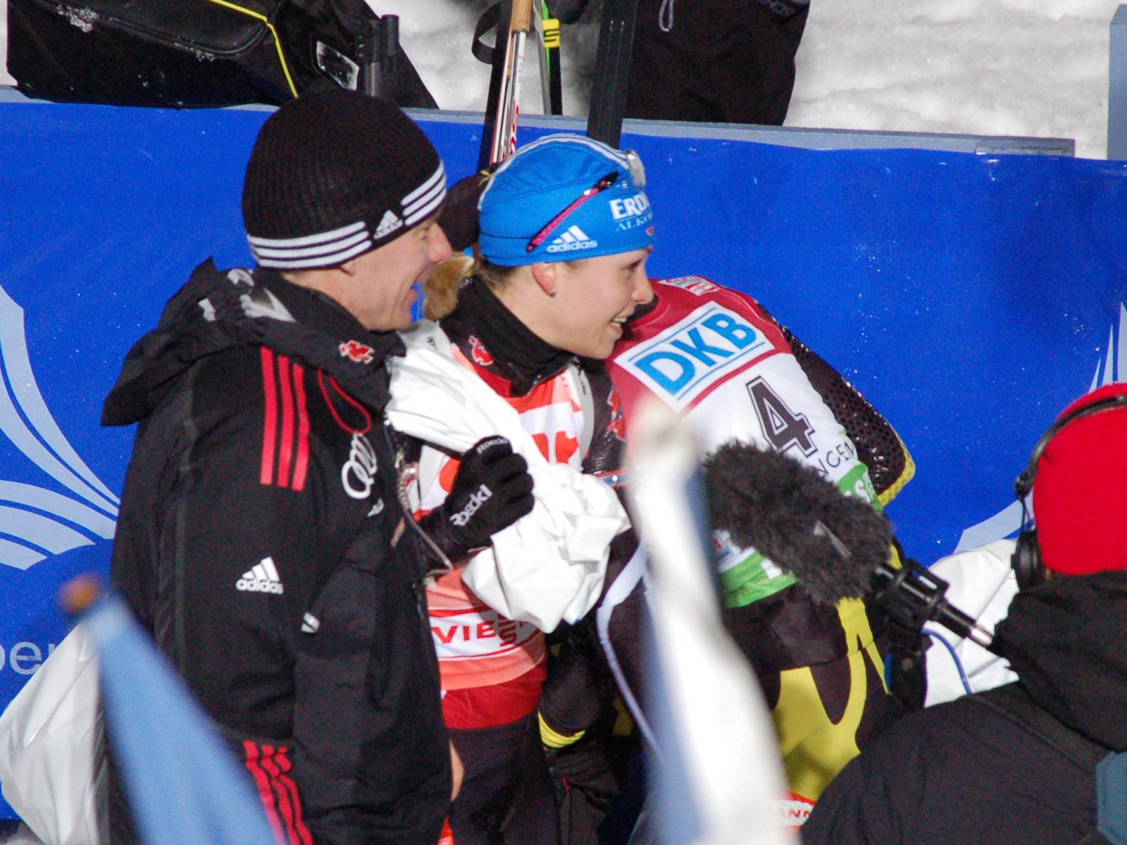 biathlon107