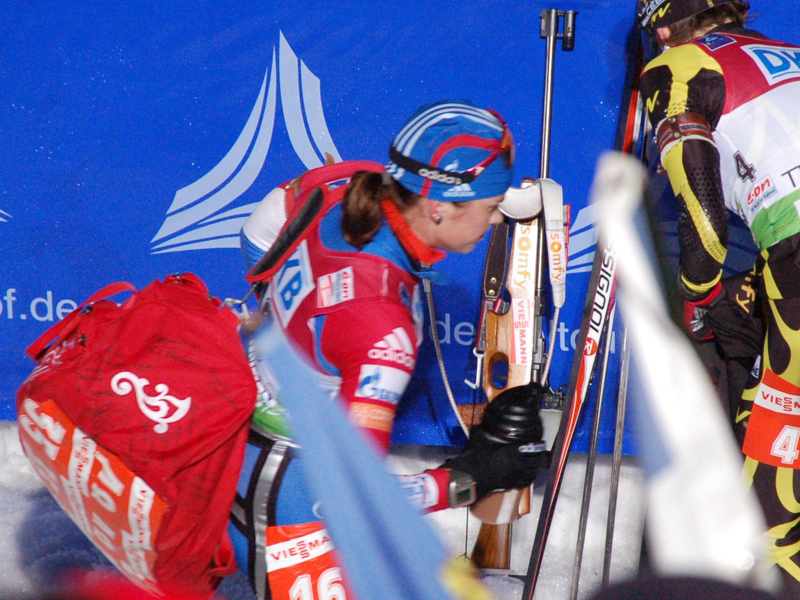 biathlon108