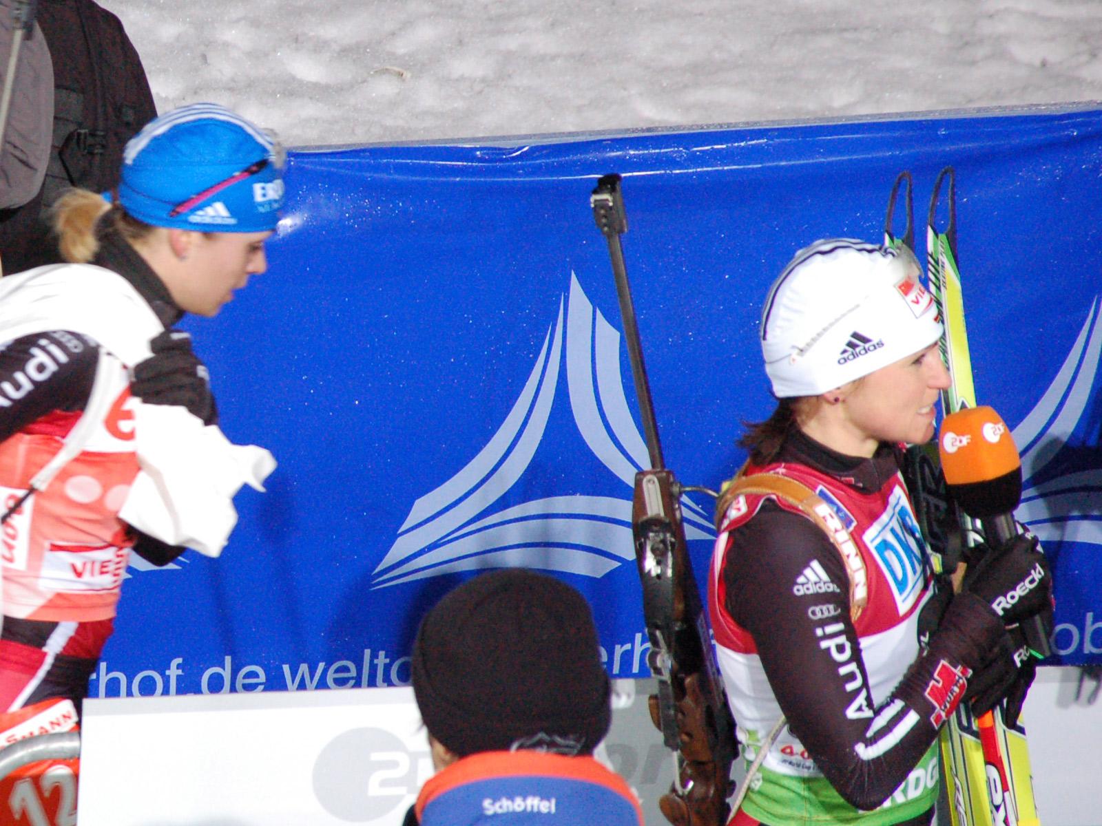 biathlon109