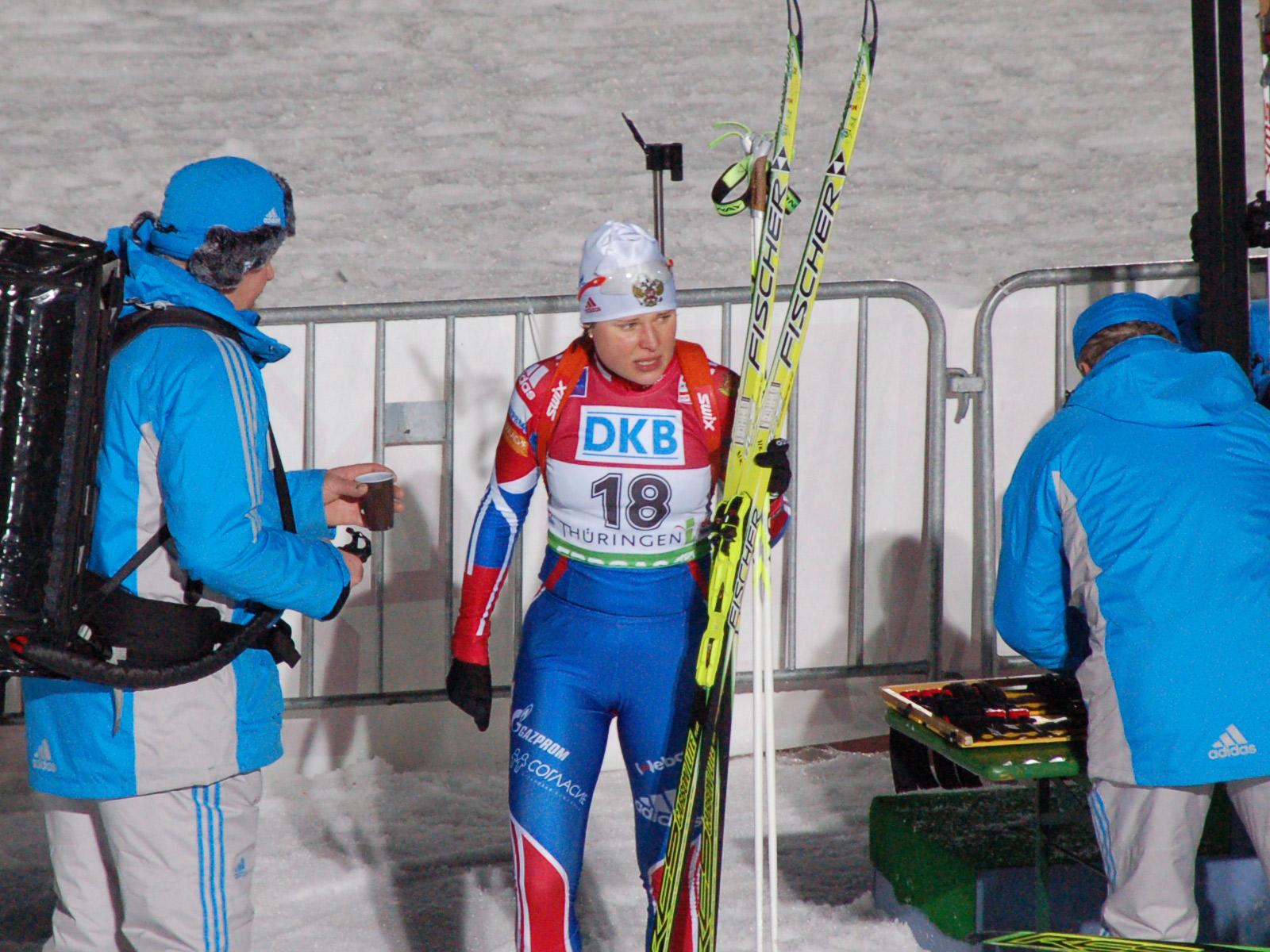 biathlon110