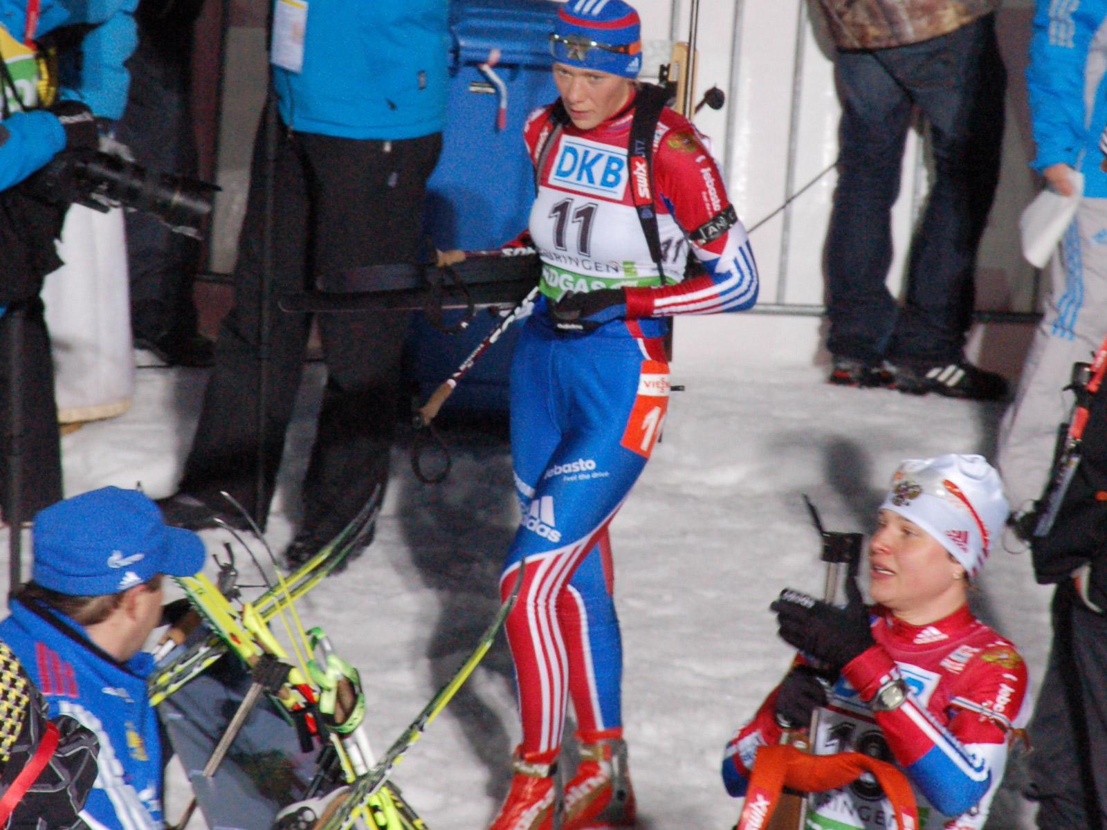 biathlon111