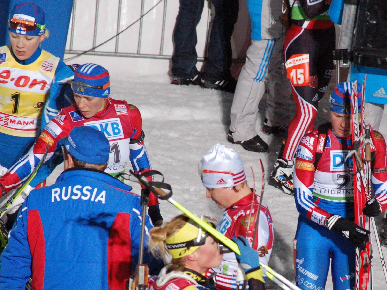 biathlon112