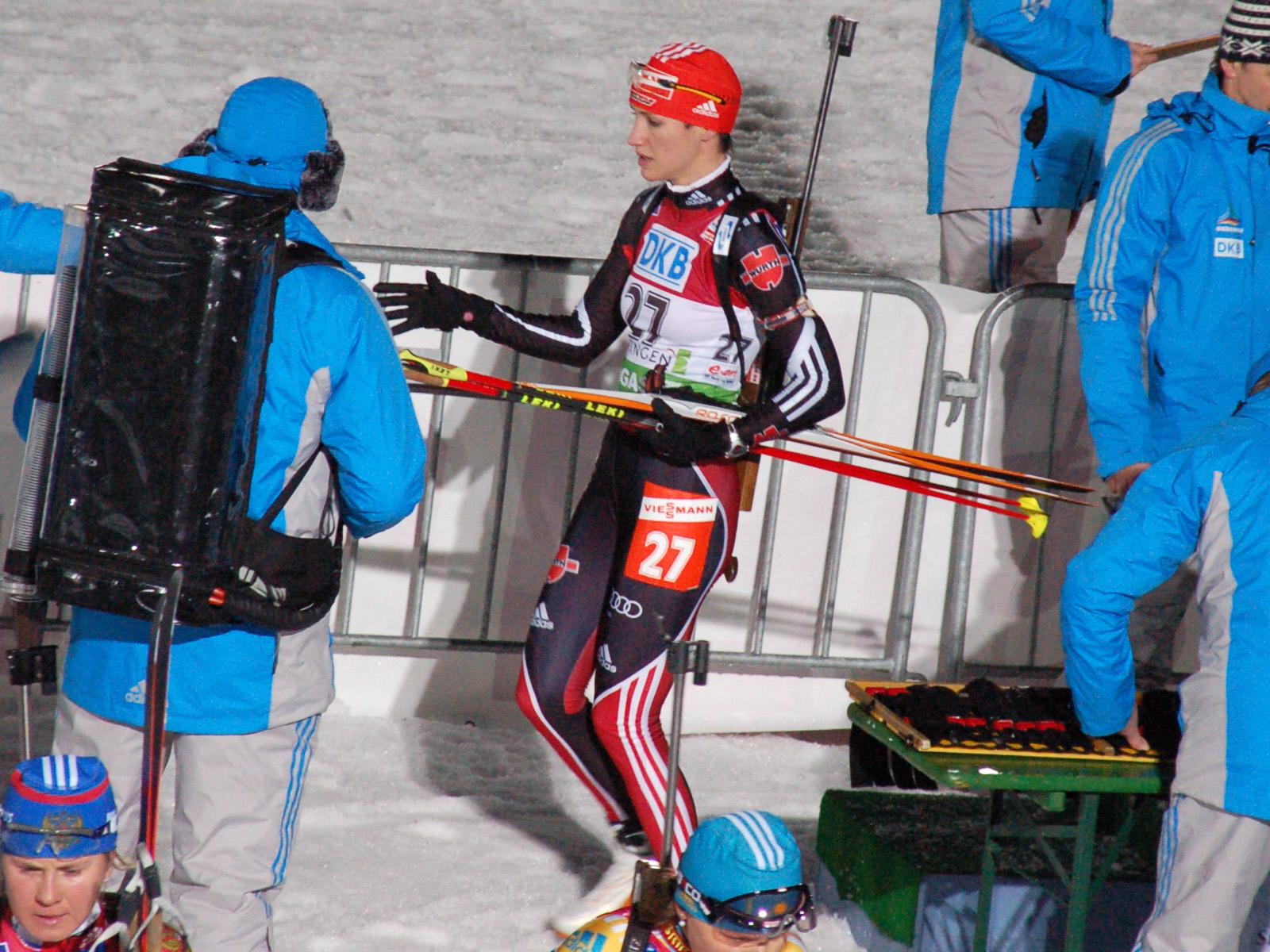 biathlon113