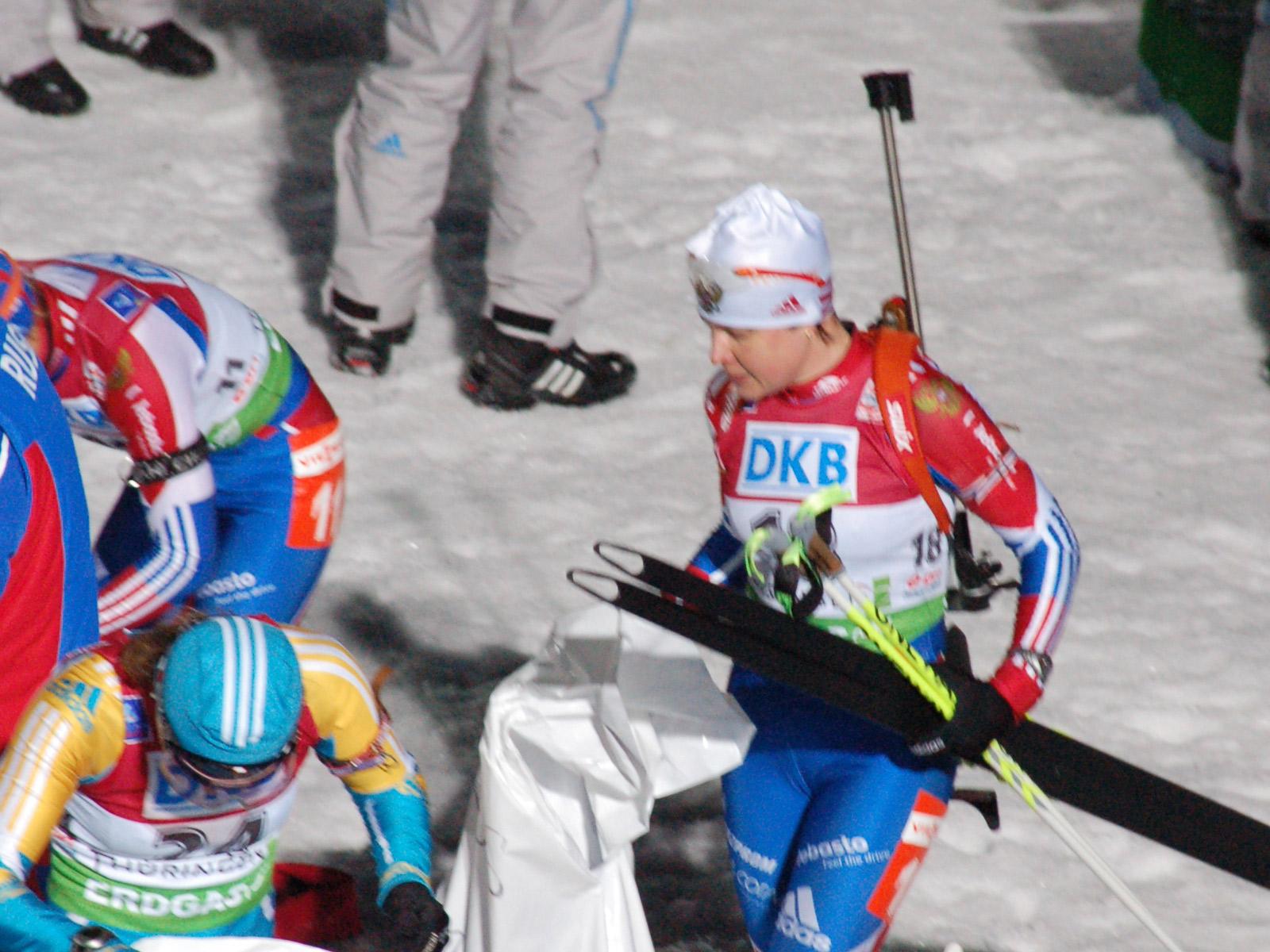 biathlon114