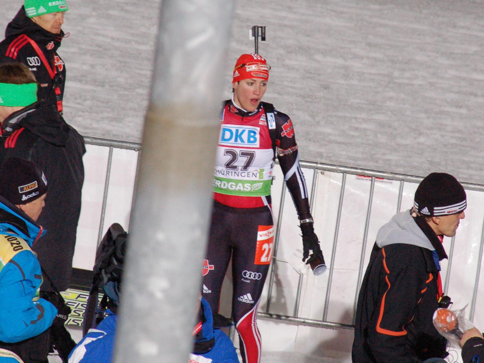 biathlon115
