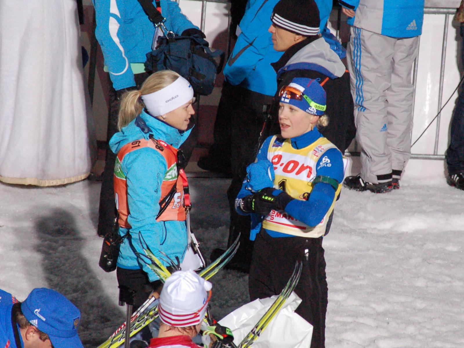 biathlon116