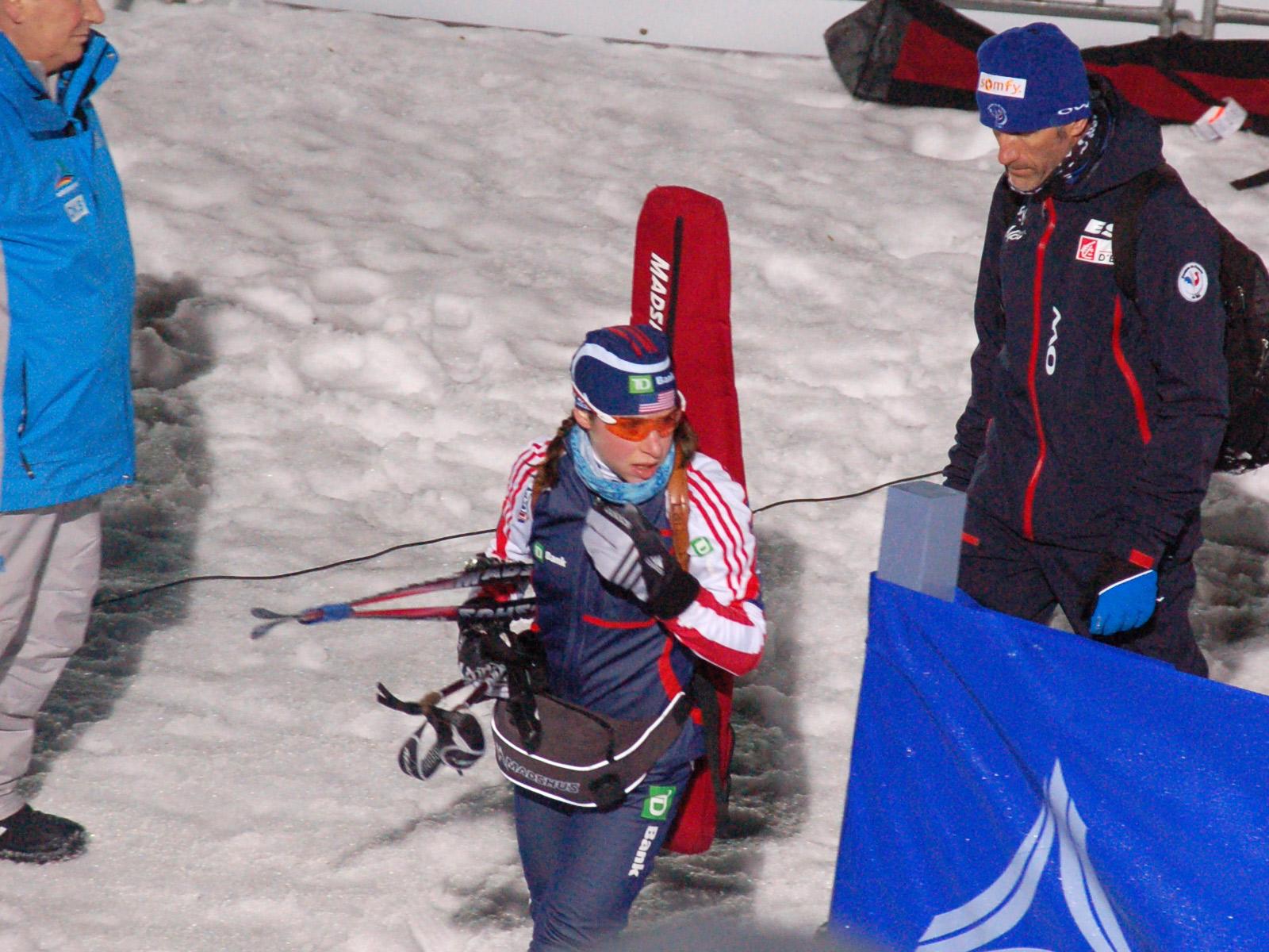 biathlon118
