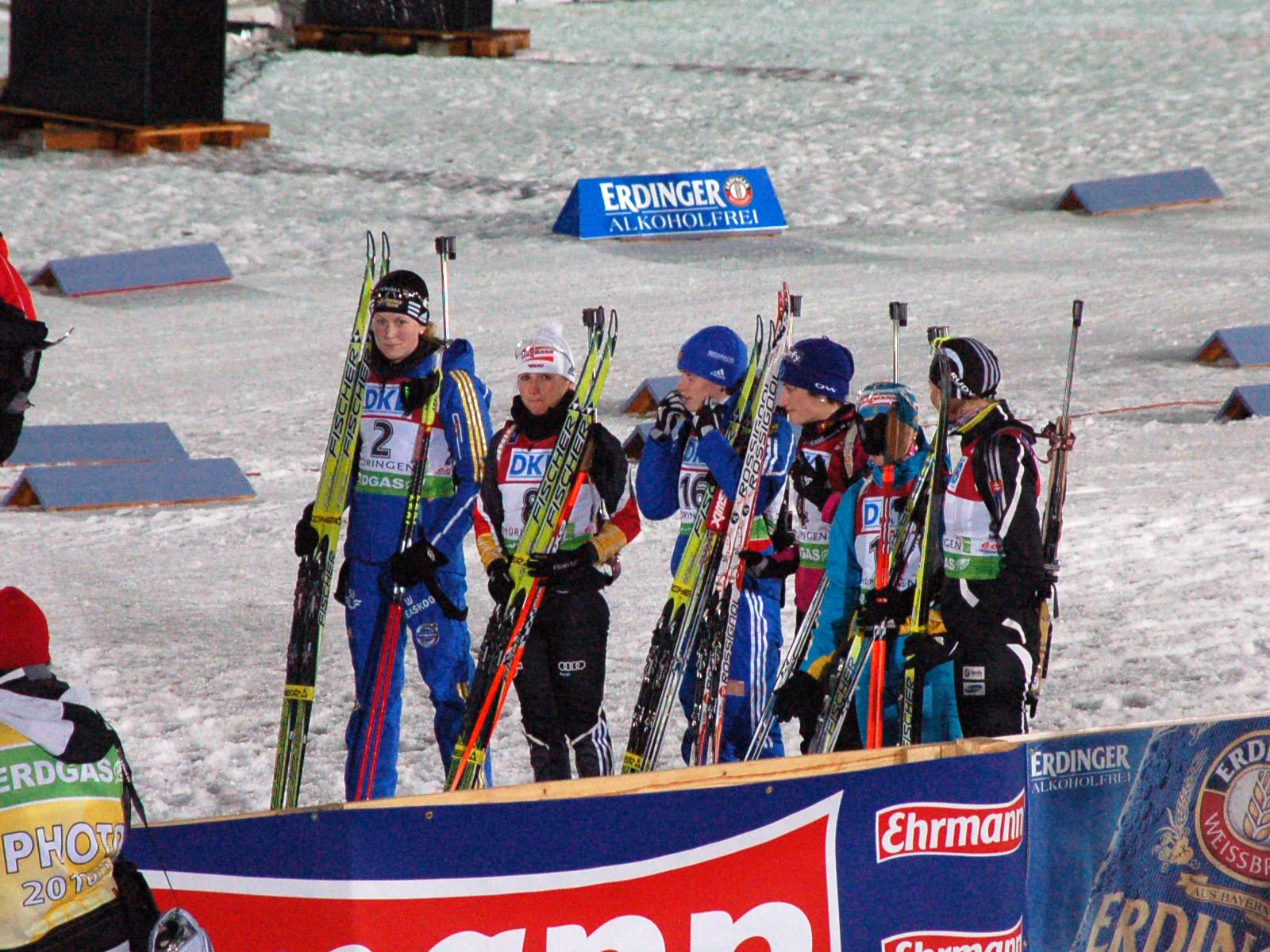 biathlon119