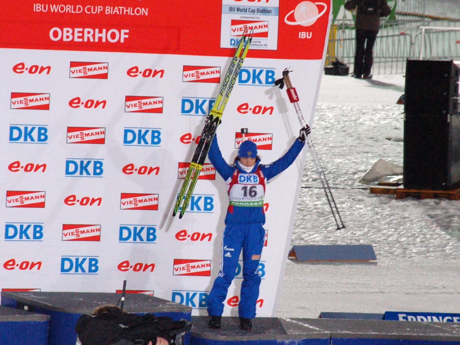 biathlon120