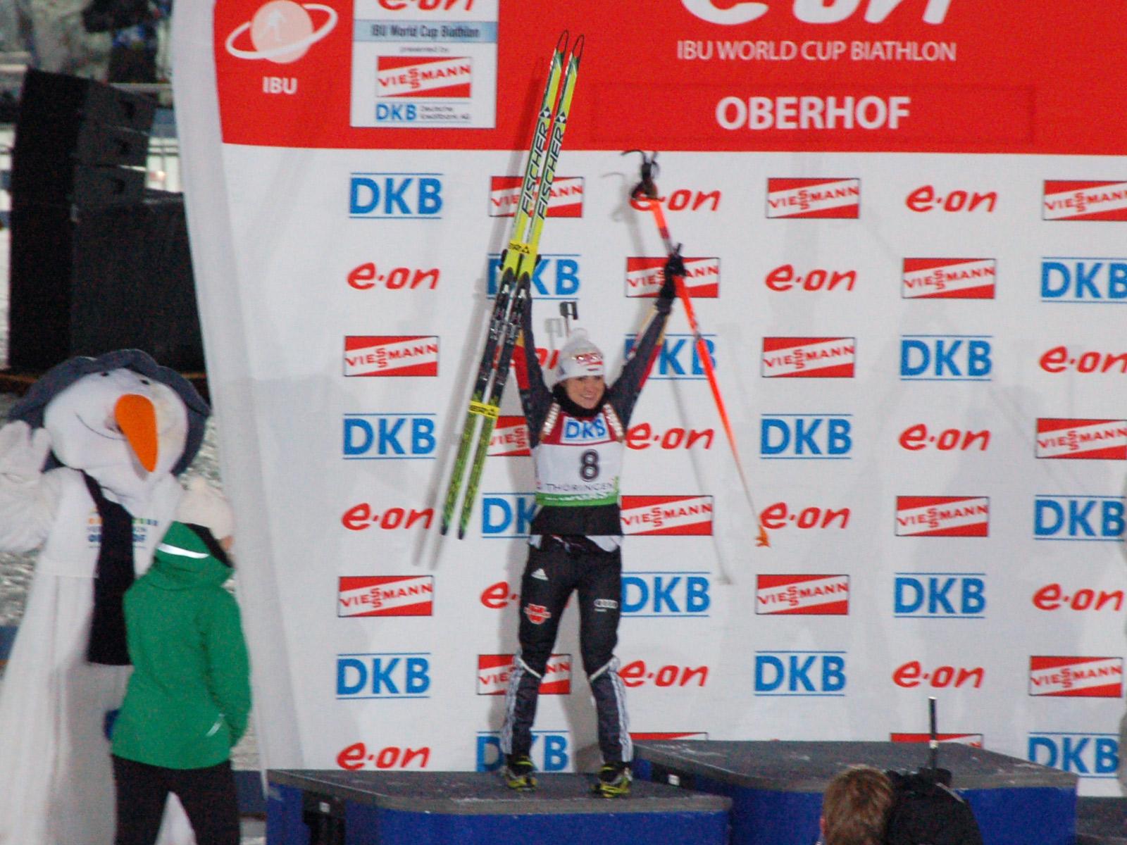 biathlon121