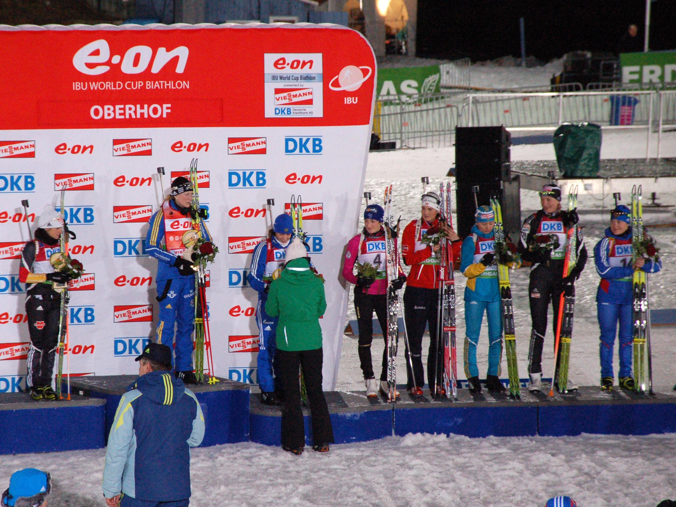 biathlon124