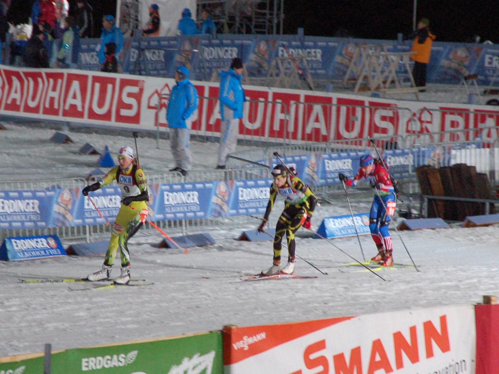 biathlon83