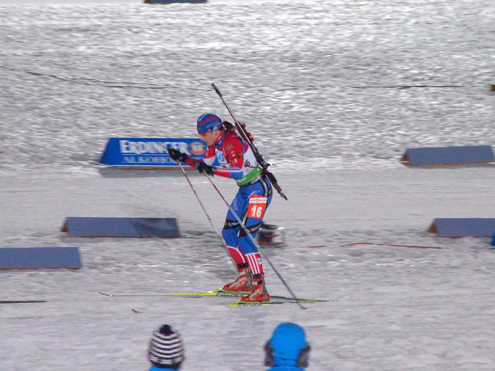 biathlon84