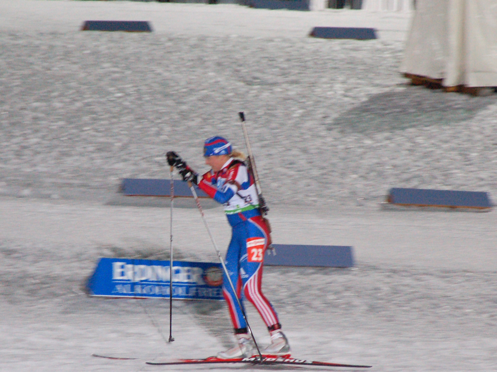 biathlon88