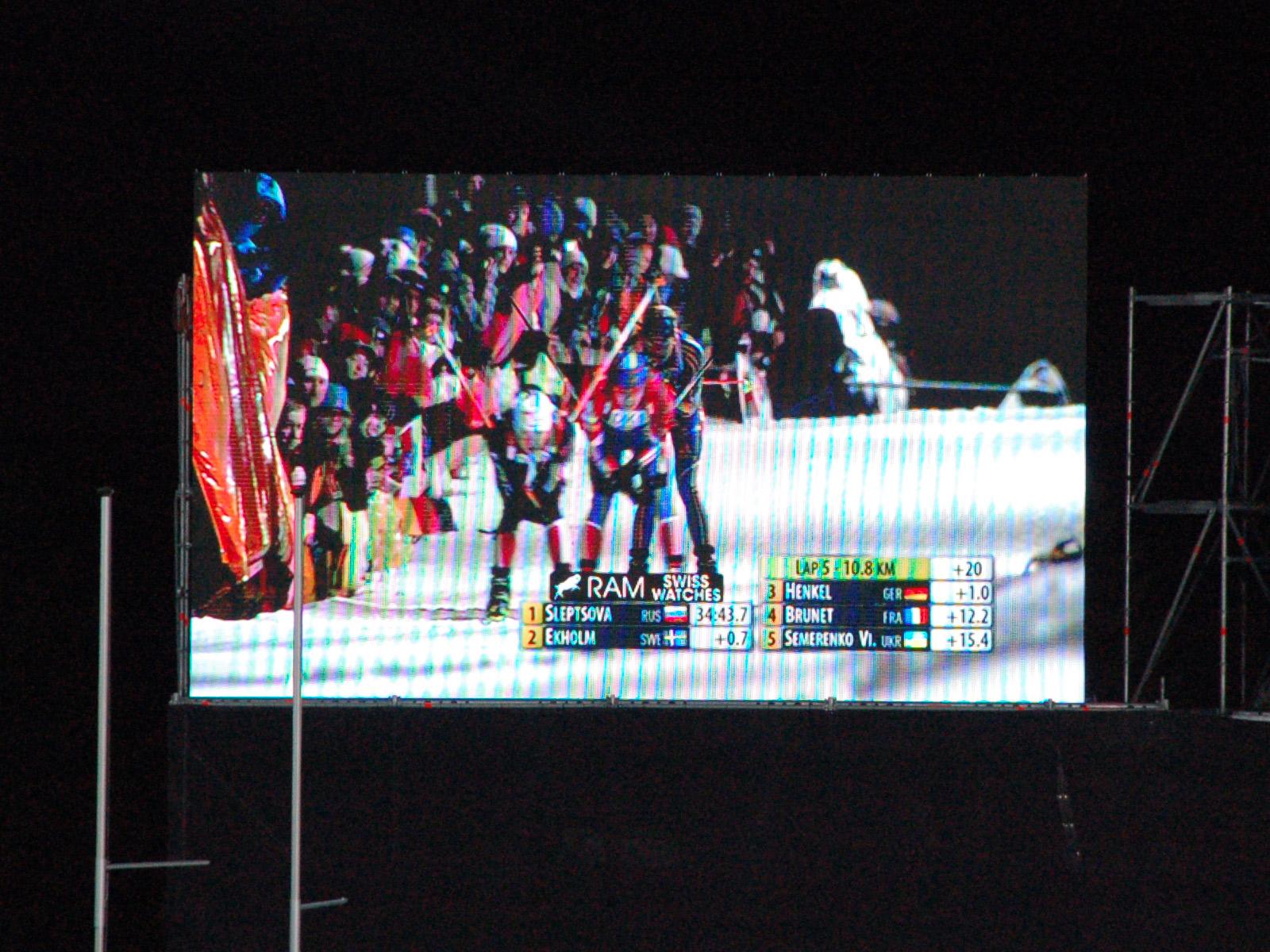 biathlon89