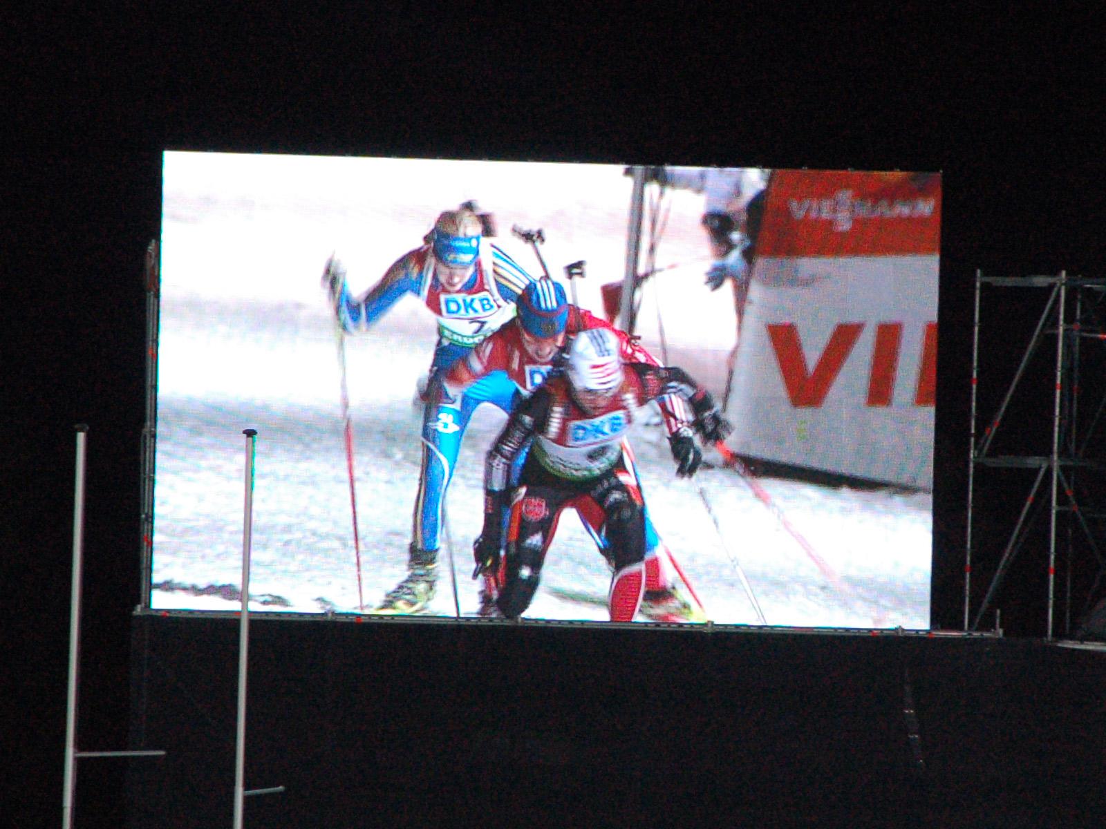 biathlon90