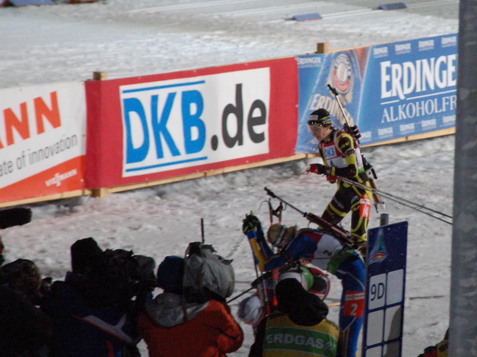 biathlon93