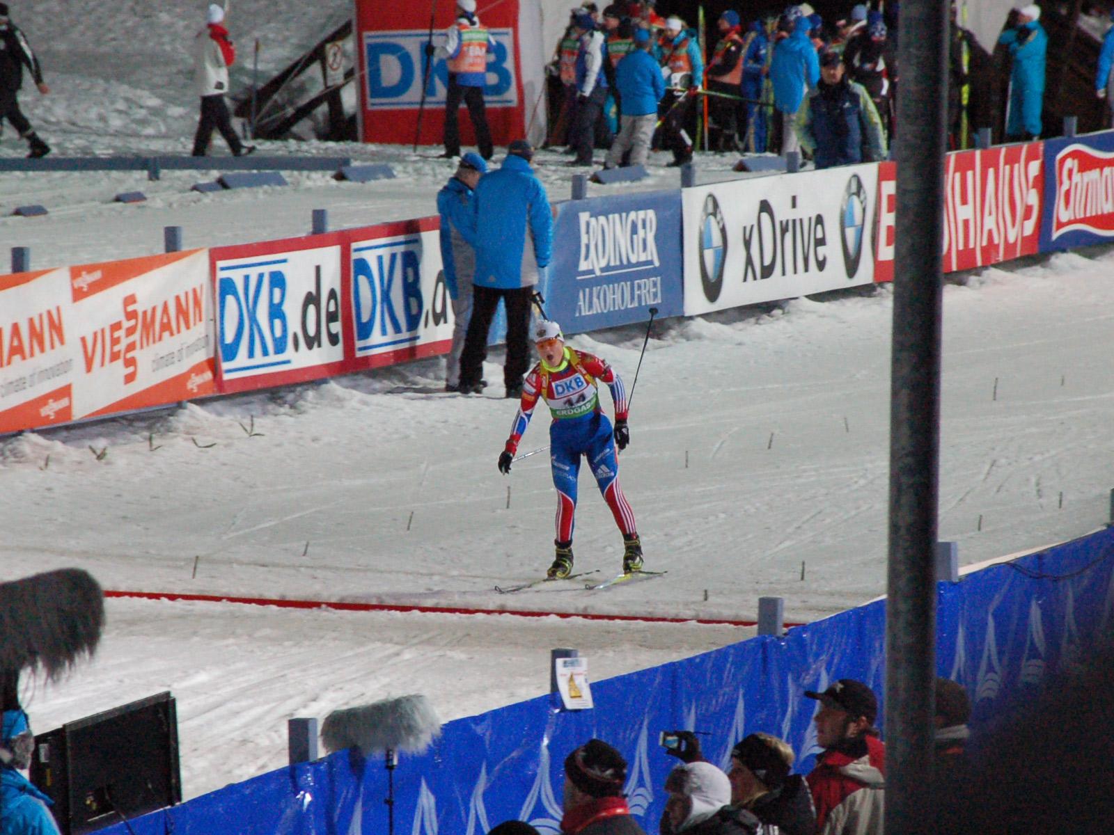 biathlon95