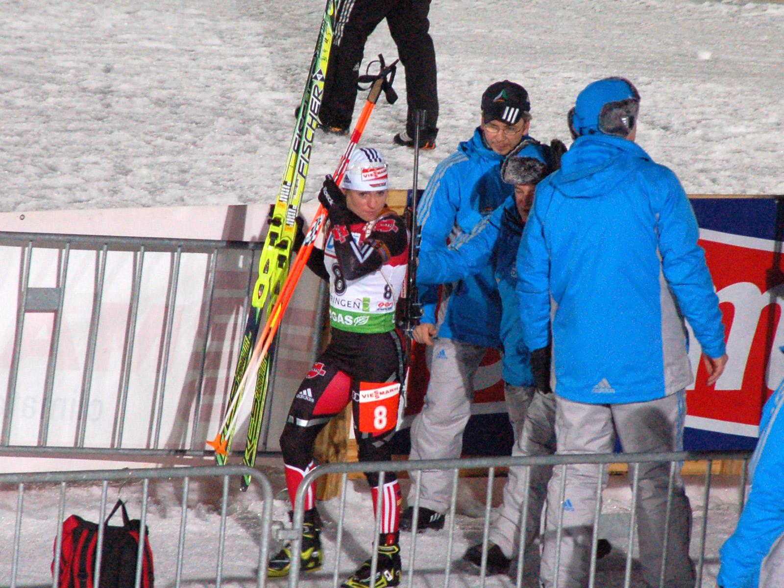 biathlon97