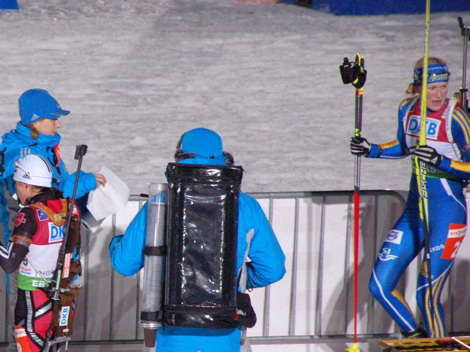 biathlon98