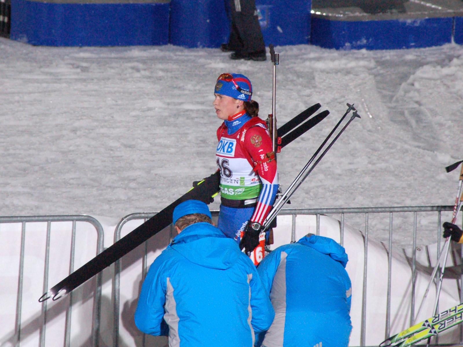 biathlon99