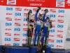 biathlon122