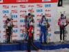 biathlon123