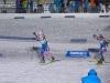biathlon85