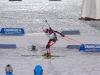 biathlon86