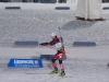 biathlon87