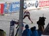 biathlon91