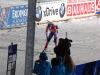 biathlon92