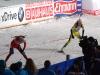 biathlon94