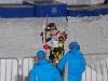 biathlon96