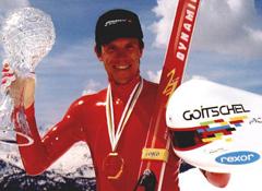 Philippe GOITSCHEL