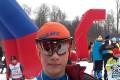 День лыжника 2013