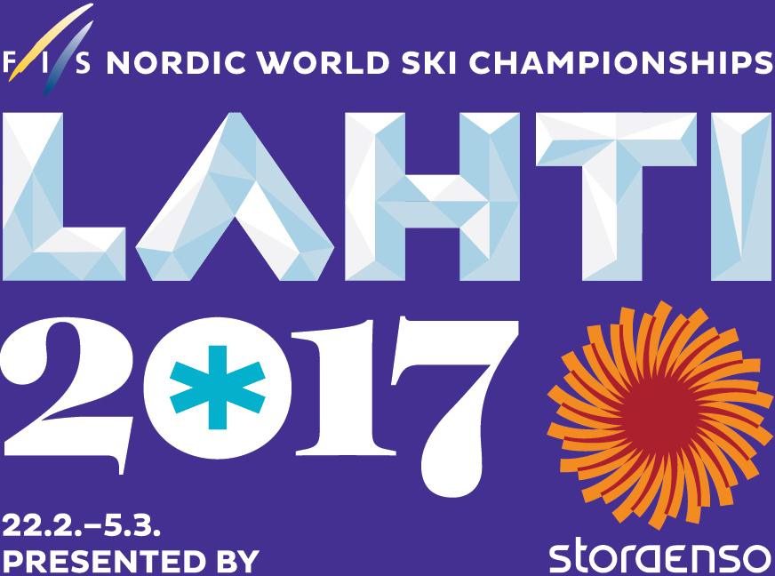 Чемпионат мира по лыжным гонкам 2017